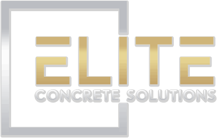 Elite Concrete Solutions