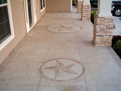 About Us Elite Concrete Solutions Fort Worth Tx